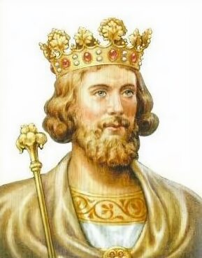 edward the confessor as a failure The failure we see here today is a failure to follow the path that our lord jesus christ has showed us this reading from st paul should make a great effect on priests and bishops and deacons on those who have consecrated their lives to christ and are called to imitate christ to the fullest  st edward the confessor catholic church is a.