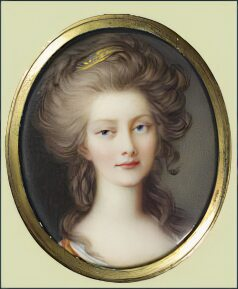 Charlotte, Princess Royal
