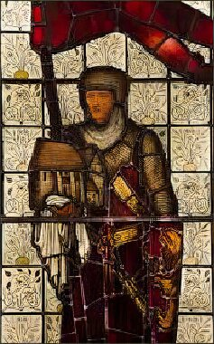 David, Earl of Huntingdon