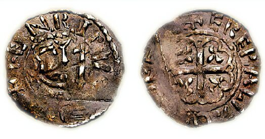 Henry of Scotland, Earl of Huntingdon