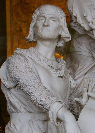 Raymond VI, Count of Toulouse