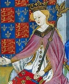 Richard Plantagenet, Duke of York