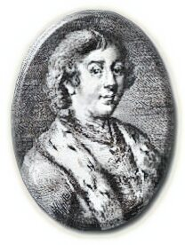 Duncan II of Scotland