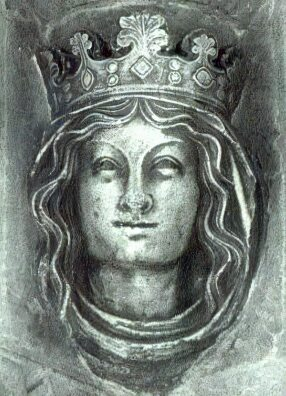 Eleanor of Provence