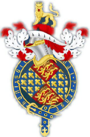 The house of plantagenet for House of dynasty order online