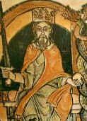 an analysis of king malcolm ii reigned from 1005 to 1034 in macbeth King malcolm ii  reigned from 1005 to 1034 and was the last king in the direct male line to descend from kenneth macalpine, who united the scots and picts in 843 ad and is considered the founder of scotland.