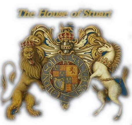 a comparison of the stuart and tudor dynasties End of the tudor dynasty the first of the stuart dynasty and a descendant of henry viii's the tudors: introduction to a royal dynasty thoughtco.