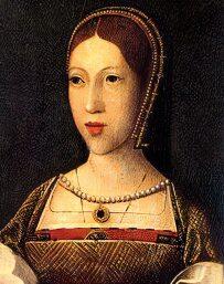 Elizabeth of York from Kings