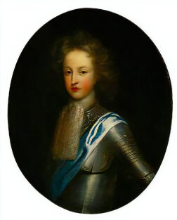 William, Duke of Gloucester