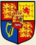 House of Hanover