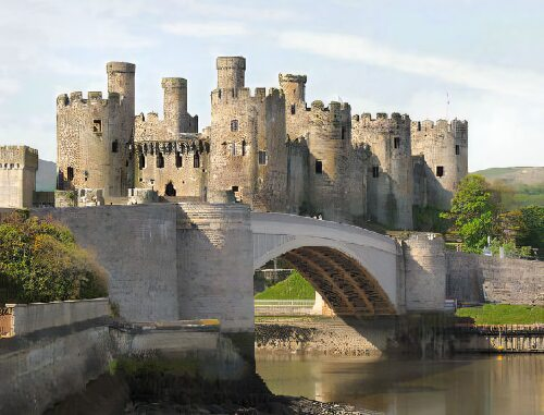 http://www.englishmonarchs.co.uk/images/various2/conwy_6.jpg