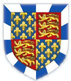 Henry Beaufort, Duke of Somerset