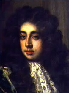 Henry FitzRoy, Duke of Grafton