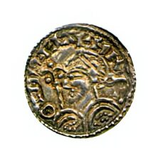 Coin of Harold I