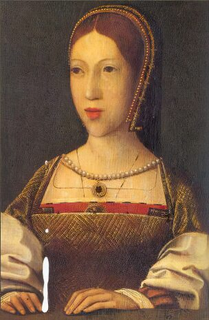 James IV of Scotland