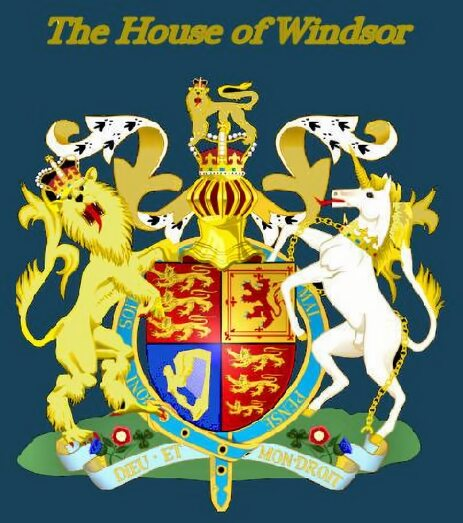 Windsor Arms