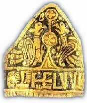 Ethelwulf's Ring